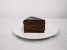 """Торт """"Шоколадный трюфель"""""""