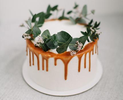 "Торт ""Грушевый"""