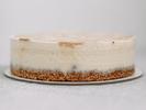 Чизкейк классический на песочной основе с муссом